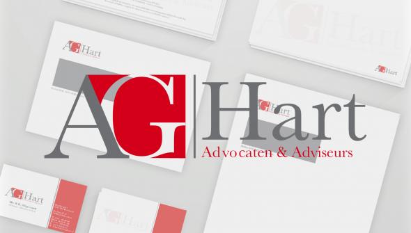 Online-portfolio-standaard-ag-hart-2